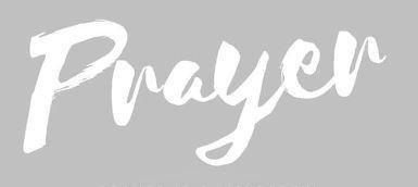 Women's Bible Study On Prayer