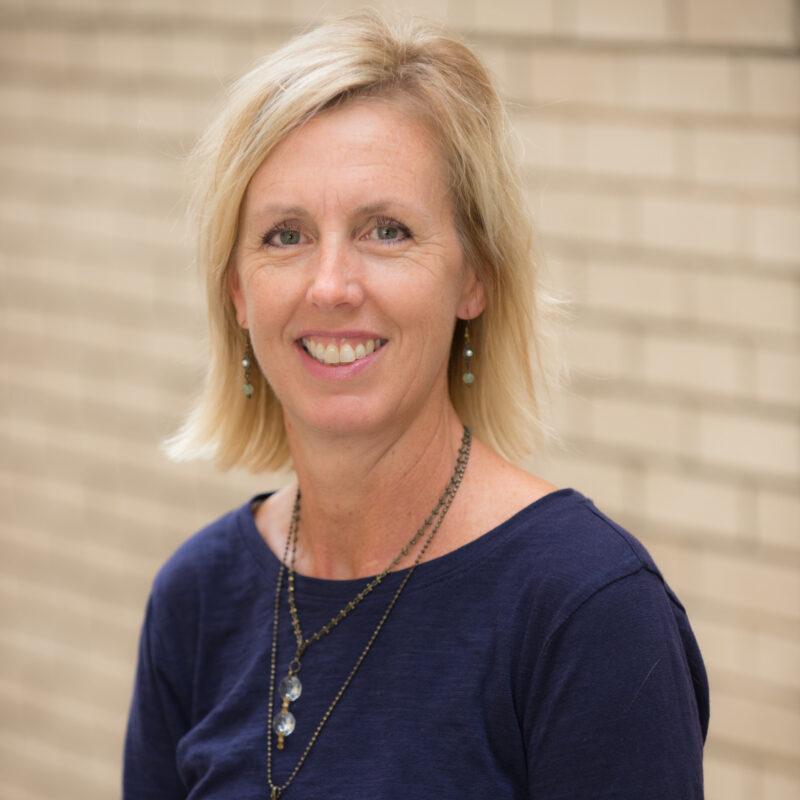 Kathy Goodall