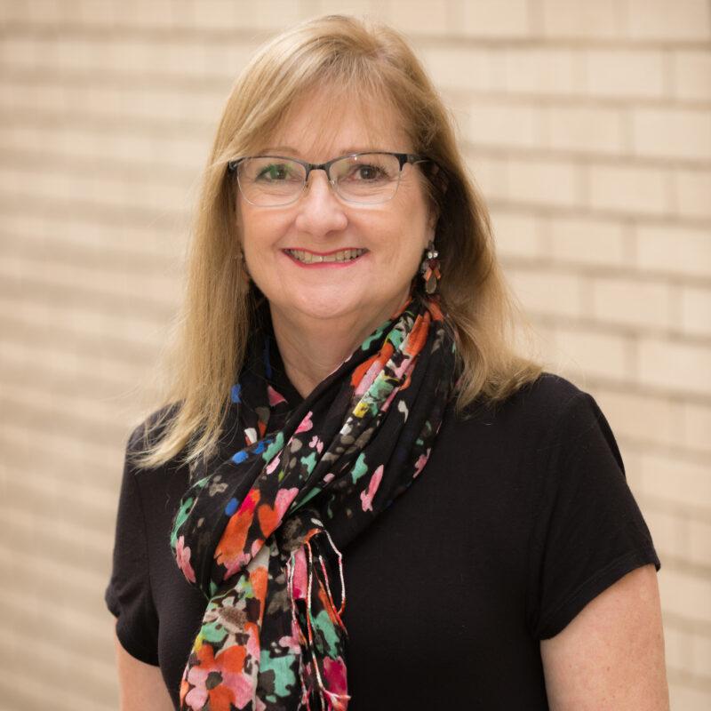 Lisa Allard