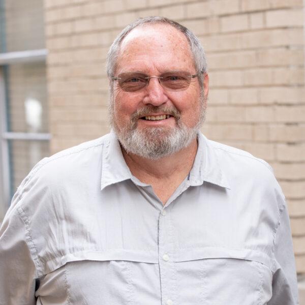 Bill Leidner
