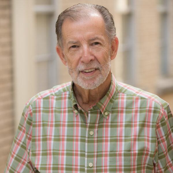 Wayne Watkins